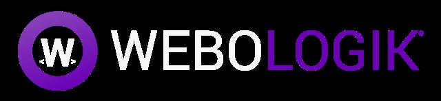 Webologik